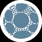 Microporosity