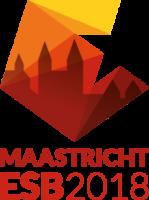 logo_esb2018