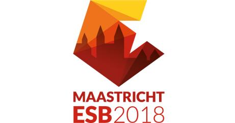 logo_esb2018-3