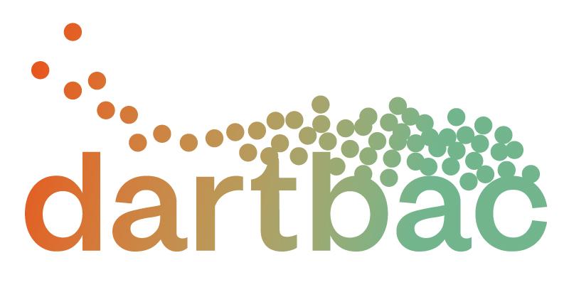 logo-dartbac2